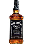 WHISKY JACK DANIEL S 40° 70CL