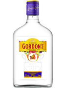 GORDON S DRY GIN 37,5° 35CL