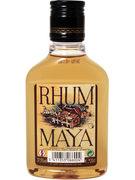 RHUM MAYA EAU DE VIE 37,5% 20CL
