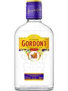GORDON S DRY GIN 37,5° 20CL