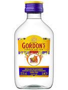 GORDON S GIN 37,5° 5CL