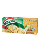 MIRACOLI SPAGHETTI SAUCE FROMAGE 314GR (OV 20)