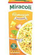 MIRACOLI MACARONI FROMAGE 294GR (OV 14)