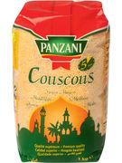 PANZANI SEMOULE COUSCOUS 1KG  (OV 10)