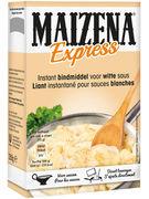 MAIZENA EXPRESS BLANC 250GR (OV 16)