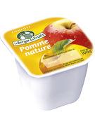 BERGER DES FRUITS COMPOTE POMME 100GR