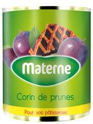 MATERNE CORIN PRUNE 925GR - 4/4 (OV6)