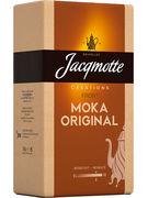 JACQMOTTE MOKA VACUUM 500GR