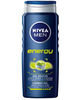 NIVEA HAIR CARE STYLING GEL EXTRA STRONG 150ML (OV 6)