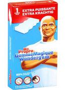 MR PROPRE GOMME MAGIQUE EXTRA PUISSANTE 1P (OV 32)