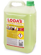 LODA SUPER JAVEL 5L (OV 3)