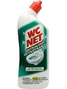 WC NET DETARTRANT 750ML (OV 12)