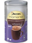 JAC.MOMENTE CHOCO DOSEN 500G