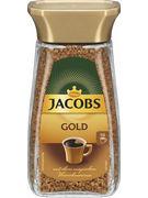 JAC.CRONAT GOLD 100GR