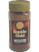 JAC.RAPIDO GOLD 200G