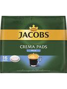 JAC.PADS KRONUNG MILD 105G