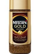 NESCAFE GOLD DESSERT 50GR (OV 12)
