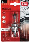 AMPOULES 12V H4