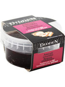 DIDDEN AIR.CUISINEES 150G