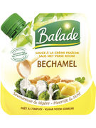 BALADE SAUCE BECHAMEL 30CL