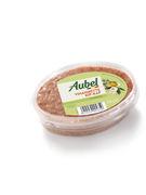AUBEL VINAIGRETTE 230G