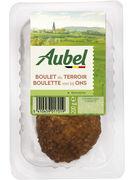 AUBEL BOULET TERROIR 2X100G