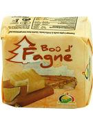 BOU D FAGNE 200G