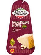 G.FERRARI GRANA PADANO 200G
