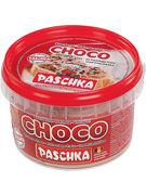 PASCHKA FROMAGE CHOCOLAT 200G