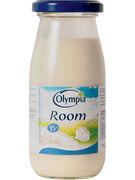 OLYMPIA CREME 35% FRAI.250ML