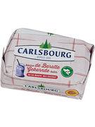 CARLSB.BEURRE BARATTE SALE 250