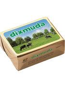 DIXMUDA S/SEL 250G