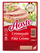 AOSTE AUTH.PATE CREME 150G
