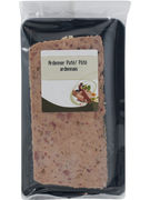 PATE D ARDENNE CLAPPACK 150G