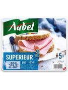 AUBEL JAMB.SUPERIEUR 5TR.150G